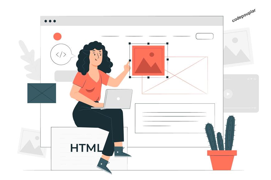 web designer tips